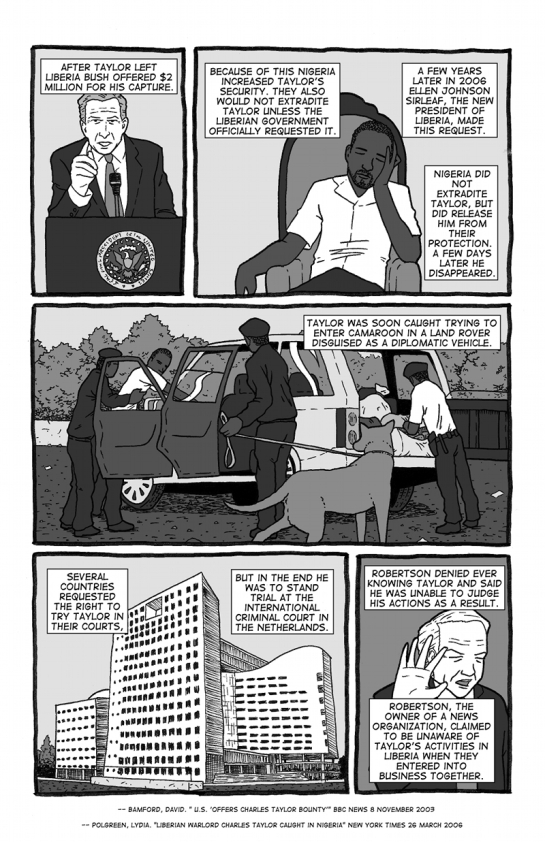 blood-diamonds-page-6-complete