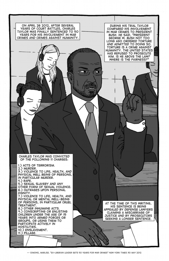 blood-diamonds-page-7-complete